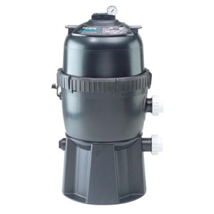 Sta Rite System 2 Mod De 48 Sq Ft Filter