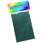 Ultra Patch for Safety & Winter Covers (2 Pack)