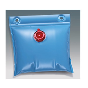 Wall Bags for AG Pools (each)
