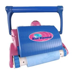 Water Tech Blue Diamond RC