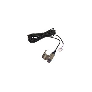 Intermatic Freeze (Air Temperature) Sensor for P1353ME