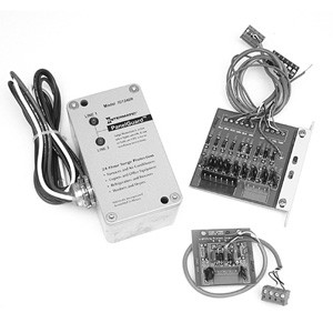 Jandy AquaLink RS Surge Suppression Kits (for RS 4, 6, 8, 2/6 & PDA)