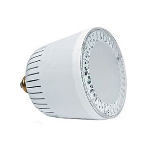 J & J PureWhite Replacement 12V LED Pool Light
