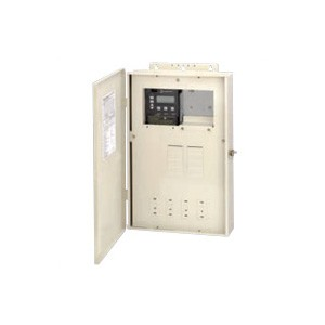 Intermatic PE30000 Series Control Panel with P1353ME