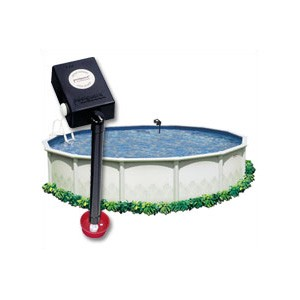 Poolguard Aboveground Pool Alarm System