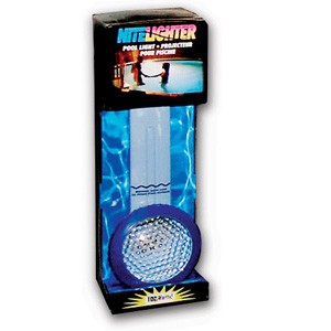 SmartPool NiteLighter Above Ground 100w