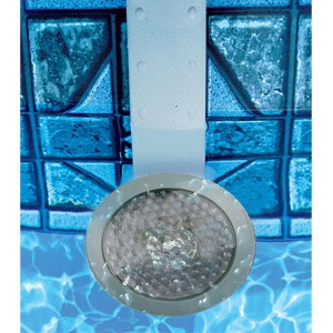 SmartPool NiteLighter Above Ground 35w