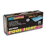 SmartPool NiteLighter In-Ground 50w Ultra Light