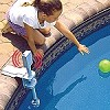 SmartPool PoolEye Alarm System Inground