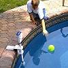 SmartPool PoolEye Alarm System Inground (with infrared perimeter detection)