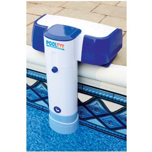 SmartPool PoolEye Immersion Alarm System (with remote receiver)