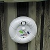 SmartPool PoolEye Alarm System Aboveground