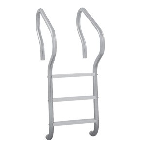 S.R. Smith Camelback Ladder