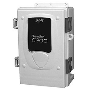 Jandy ChemLink ORP & pH Interface