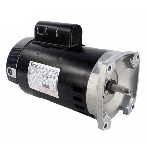 century a o smith 2 1 2 hp up rated pool and spa pump