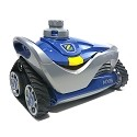 Zodiac Baracuda MX6 In Ground Suction Pool Cleaner