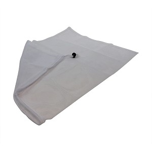 Puri Tech Leaf Gulper Pool Vacuum Replacement Bag