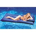 Swimline Ultimate Super-Sized Floating Air Mattress