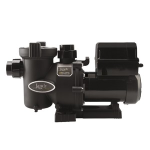 Jandy VS FloPro Variable Speed Pump
