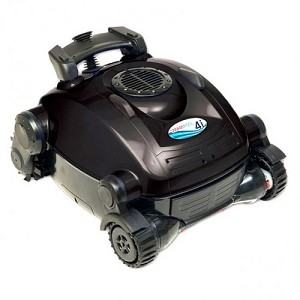 Smartpool 4iS Robotic Pool Cleaner