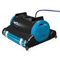 Dolphin Nautilus In-Ground Robotic Pool Cleaner