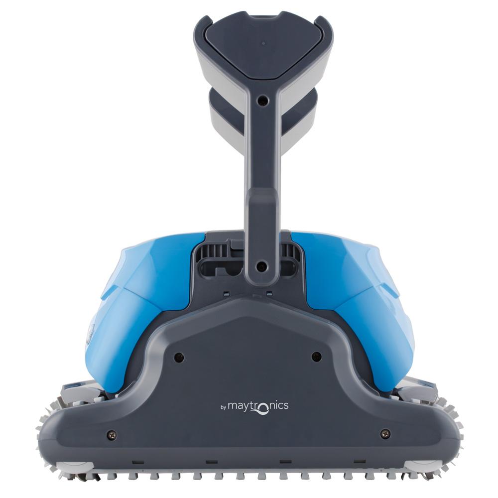 Maytronics Dolphin Oasis Z5i Robotic Pool Cleaner 99991079 Z5i