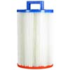 Pleatco Cartridge Filter PIC15 Icon 15  16219