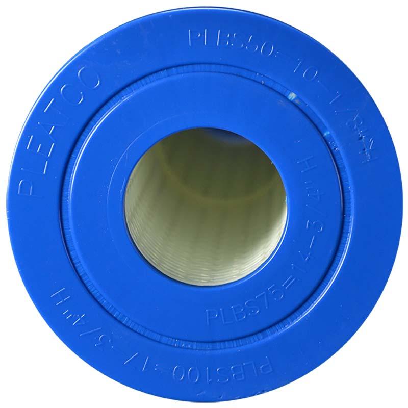 Pleatco Cartridge Filter Plbs75 Rainbow Waterway Leisure