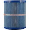 Pleatco Cartridge Filter PMA25-M Master Spas outer cartridge for PMA-PROPAK2-M (Antimicrobial)