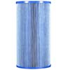 Pleatco Cartridge Filter PRB35-IN-M Dynamic Series IV - DFM DFML Waterway 35 In-Line (Antimicrobial)