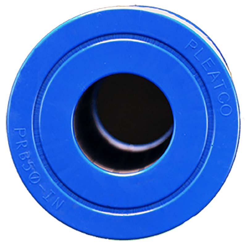 Pleatco Cartridge Filter Prb50 In M Dynamic Series Iv