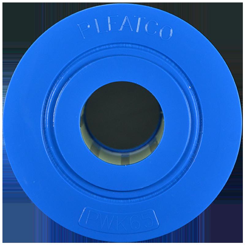 Pleatco PWK65 Replacement Filter Watkins Hot Spring Spas 31114 C-8465 FC-3960
