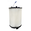 Sta-Rite System 3 Replacement DE Filter Cartridge (S7MD72)