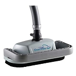 Pentair Kreepy Krauly Great White Inground Suction Pool Cleaner