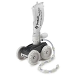 Kreepy Krauly Legend Platinum Pressure Pool Cleaner
