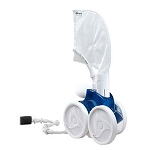 Polaris 380 Vac-Sweep Pressure Pool Cleaner