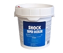 Stabilized Chlorine Granular Dichlor 99% 25lb Bucket