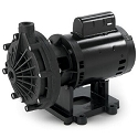 Pentair Universal Booster Pump 3/4HP