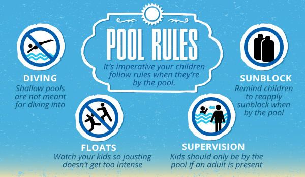 pool-rules-graphic