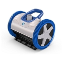 Hayward AquaNaut 200 Suction Pool Cleaner