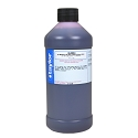 Taylor Technologies R-0004 pH Indicator Phenol Red (2000 Series) Reagent 16 oz