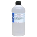 Taylor Technologies R-0010 Calcium Buffer Reagent 16 oz