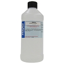 Taylor Technologies R-0012 Hardness Reagent 16 oz
