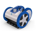 Hayward AquaNaut 400 Suction Pool Cleaner