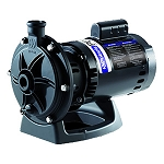 Polaris Booster Pump 3/4HP