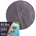 Water Tech Pool Blaster Sun Dot Pool Solar Heater