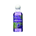 InSPAration Lavender 9 oz Liquid Bottle