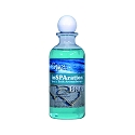 InSPAration Romance 9 oz Liquid Bottle