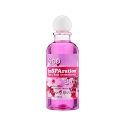 InSPAration Cherry Blossom 9 oz Liquid Bottle