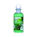 InSPAration Jasmine 9 oz Liquid Bottle
